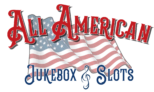 All-American Jukebox and Slot Machines